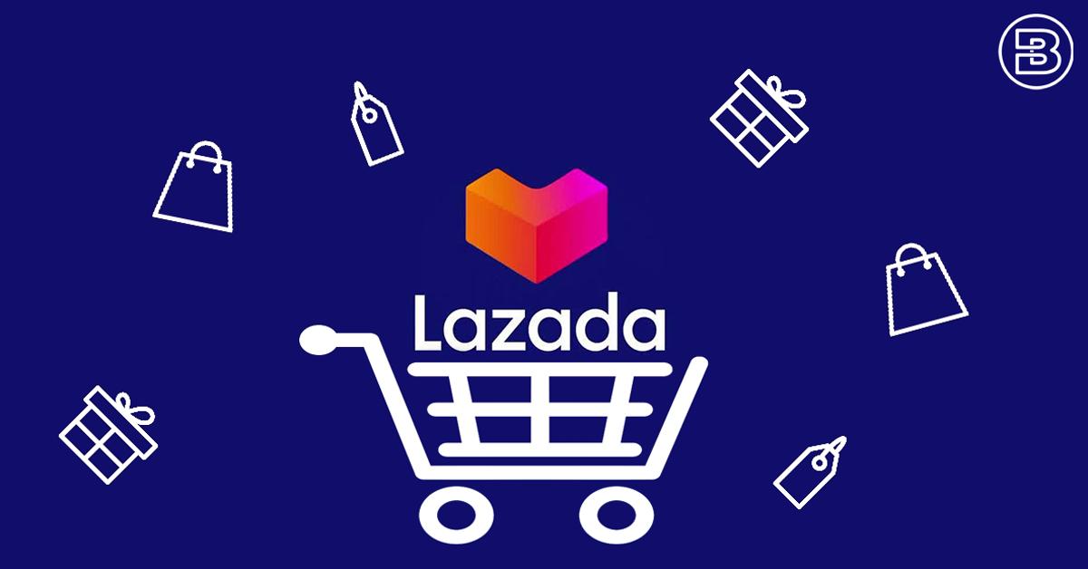lazada_shoplink_2