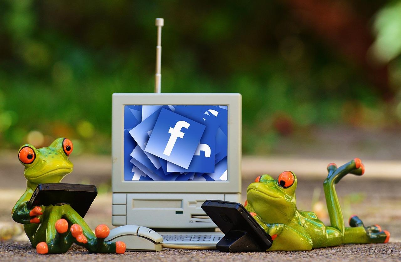 คลัง คืออะไร? ในเฟสบุ๊ค